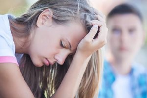 Facing Teen Anxiety Treatment in Canada